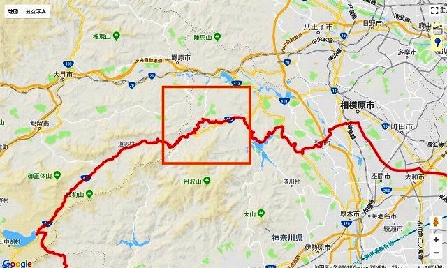 20181021_2012_map001.jpg