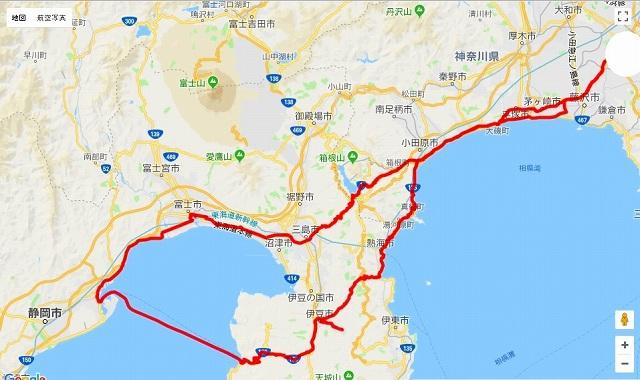20181103_0022_MAP001.jpg
