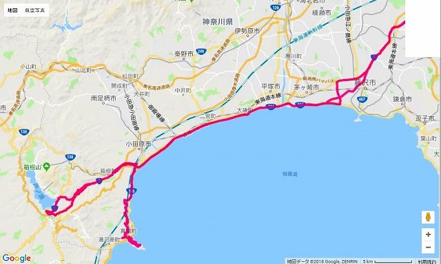 20181111_0007_MAP001.jpg