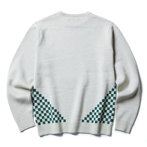 SOFTMACHINE GYPSY SWEATER