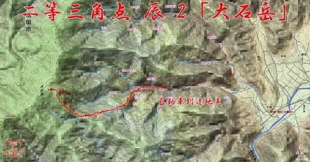 snb94014dk_map.jpg