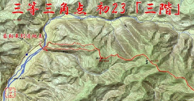 snb943g1mr1_map.jpg