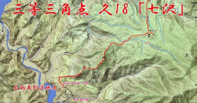 snb94h2mr_map.jpg