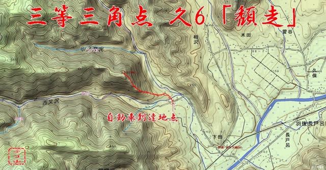 snb94srb4r_map.jpg