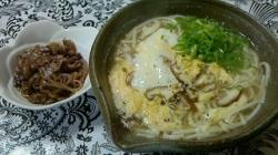 2017-10-31 半田にゅう麺