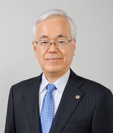 倉三郎(とくら・さぶろう)=最高裁事務総長、東京高裁長官を経て、17年3月就任。63歳。山口県生まれ。