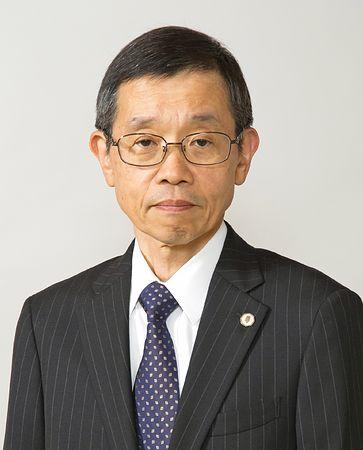 山口厚(やまぐち・あつし)=東京大、早稲田大名誉教授。16年に弁護士登録し、17年2月就任。63歳。新潟県生まれ。