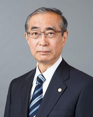 小池裕(こいけ・ひろし)=東京地裁所長、東京高裁長官を経て、15年4月就任。66歳。新潟県生まれ。