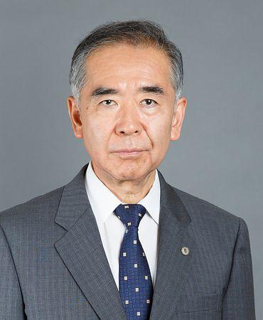 ▼菅野博之(かんの・ひろゆき)=東京高裁部総括判事、大阪高裁長官を経て、16年9月就任。65歳。北海道生まれ。