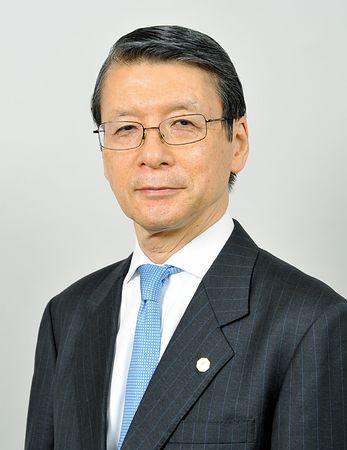 林景一(はやし・けいいち)=内閣官房副長官補、駐英大使を経て、17年4月就任。66歳。山口県生まれ。
