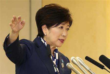 希望の党受け入れ拒否リスト流出 新たに岡田、海江田氏らの名前も