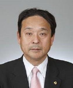 平成5年(1993年)9月、当時、スポーツ協会の役員で熊本市議だった荒木章博は、女性スポーツ選手をホテルに連れ込み乱暴した!