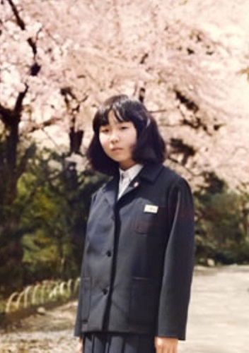 横田めぐみさん拉致事件発生より40年、届け我らの声よ同胞の元へ!拉致被害者全員奪還国民大行進