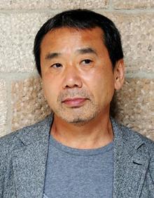 村上春樹氏は今年も受賞逃す ノーベル文学賞発表