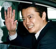 玄葉光一郎は外務大臣の時に、国連安保理の非常任理事国選挙で、西田国連大使に対して「ブータンでなく韓国に投票しろ」と指示をした!!
