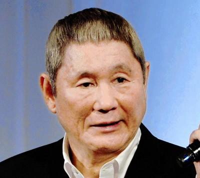 たけし、村上春樹は「大したこと書いてねぇ」に爆問太田が歓喜「本当にその通り」