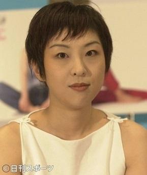室井佑月「本気でムカつく」アナウンサー発言に怒り