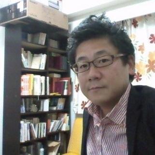 小川 榮太郎のその他のコンテンツをFacebookでチェック