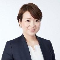 荒木章博氏の娘は都民ファーストの会代表の荒木千陽
