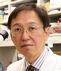 日本大学医学部教授の早川智は、馬鹿なのか?