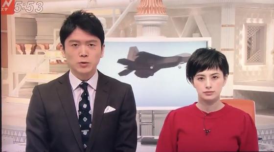 TBSNスタ井上アナ「圧倒的な軍事力を見せつけるアメリカと韓国。それに怯むことなく軍事的な挑発も辞さない構えの北朝鮮。この対立の構図は…」