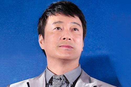 加藤浩次 希望の党議員による小池代表批判をバッサリ「話にならない!」