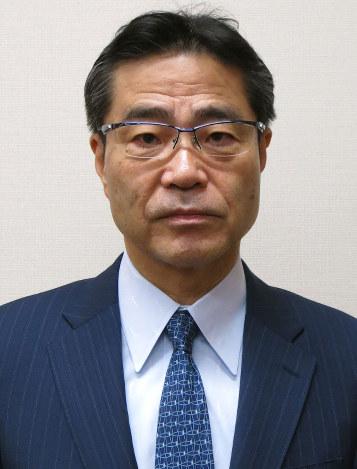 <衆院選>若狭勝氏が落選 比例復活ならず 東京ブロック