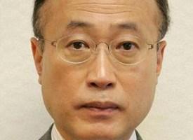 民進・有田芳生「年内の解散に追い込もう。ABE IS OVERへ」 → 有田芳生「解散などもってのほかだ」
