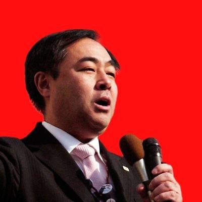 葛飾区議会議員 鈴木信行 公式ブログ