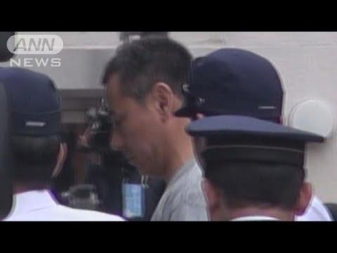 タクシー社長がタクシー運転手に…乗車巡り暴行疑い港区の新橋駅近くで個人タクシー運転手の男性に暴行し、けがをさせたとして現行犯逮捕された。