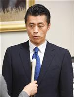 希望の党、候補者公認権は小池百合子代表に一任 安保法制、白紙撤回論者は認めず