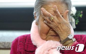 慰安婦合意「再協議は求めない」と公式発表した韓国政府、元慰安婦が憤慨 「政府が欺いた」