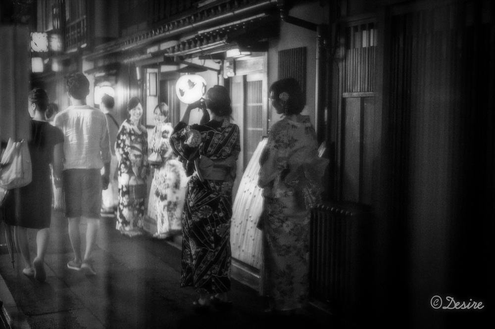 KyotoL1026878.jpg