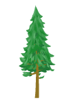 010502tree10st-trans.png