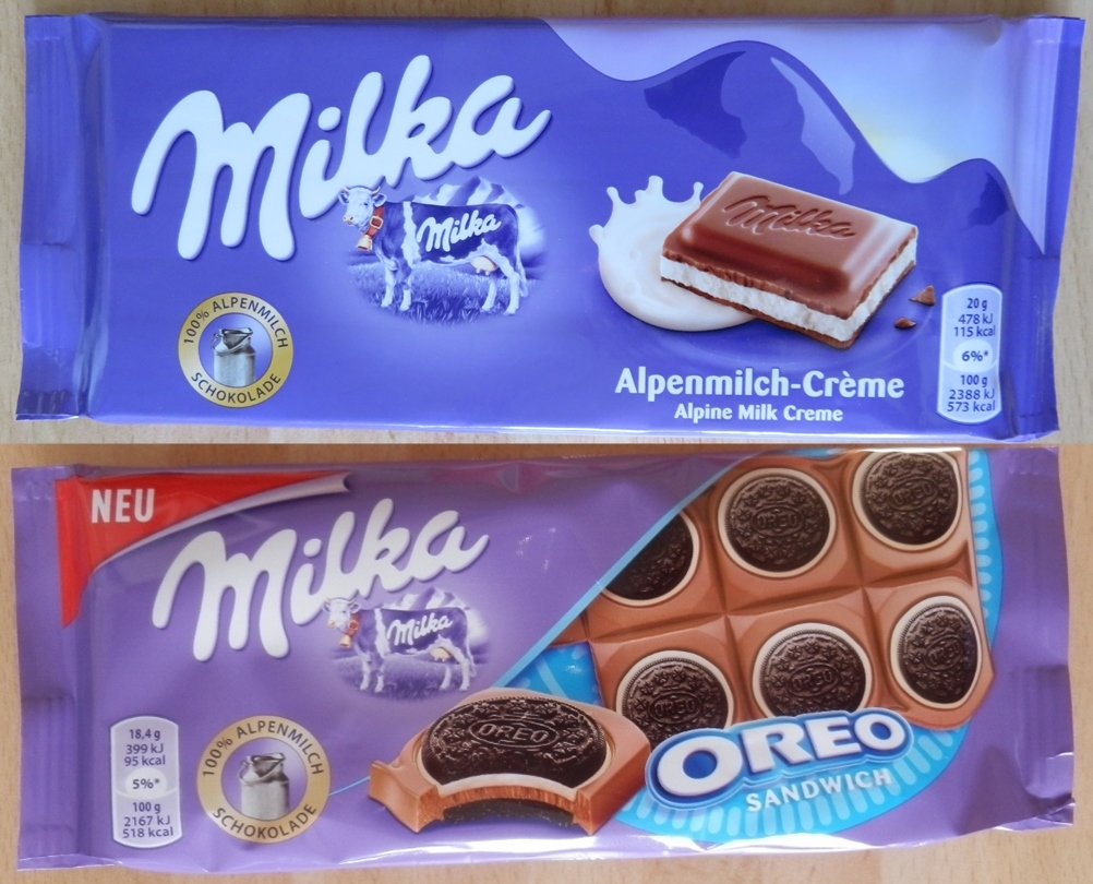 milka1 (1002x810)