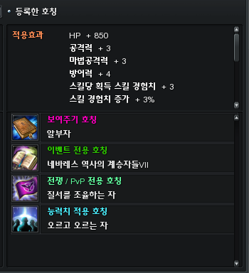 170920004.png