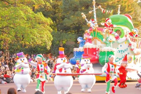 Christmas2018_001.JPG