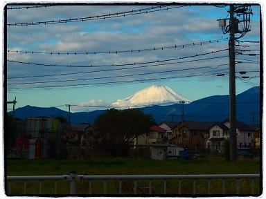 11-19富士山g