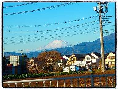12-12富士山1g