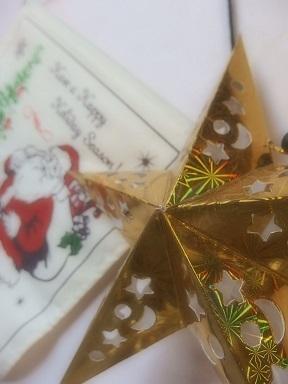 12-18クリスマス1g