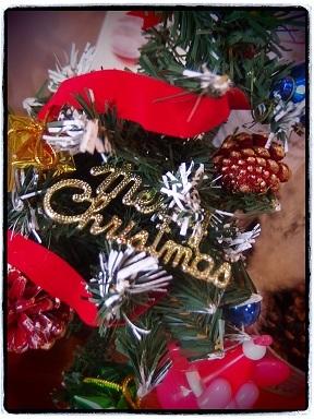 12-25クリスマス1g