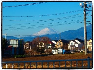 1-1富士山1h