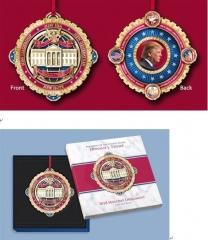 20181017 whitehouse ornament2