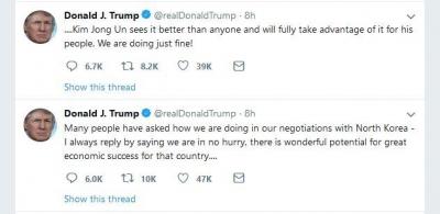 20181215 trump tweet