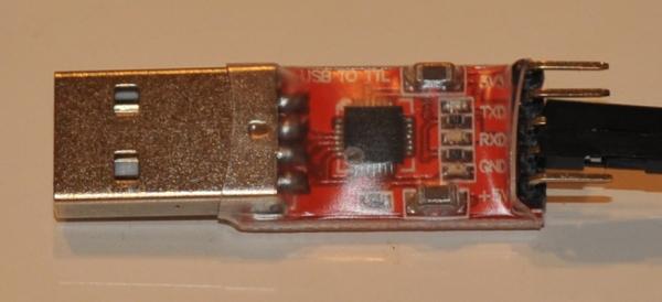 CP2102module-02.jpg