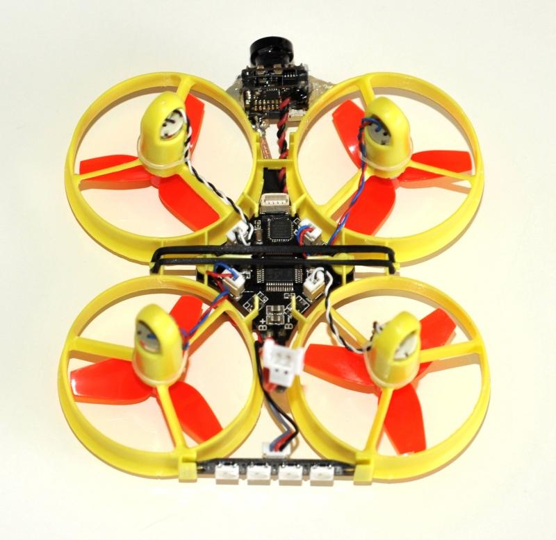 QX70-15.jpg