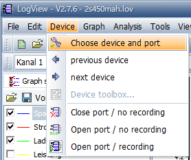 logview-03.png