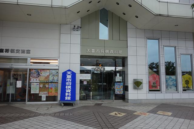 20171010-.jpg