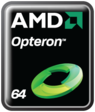 K10Opteron.png
