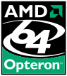 K8Opteron.png